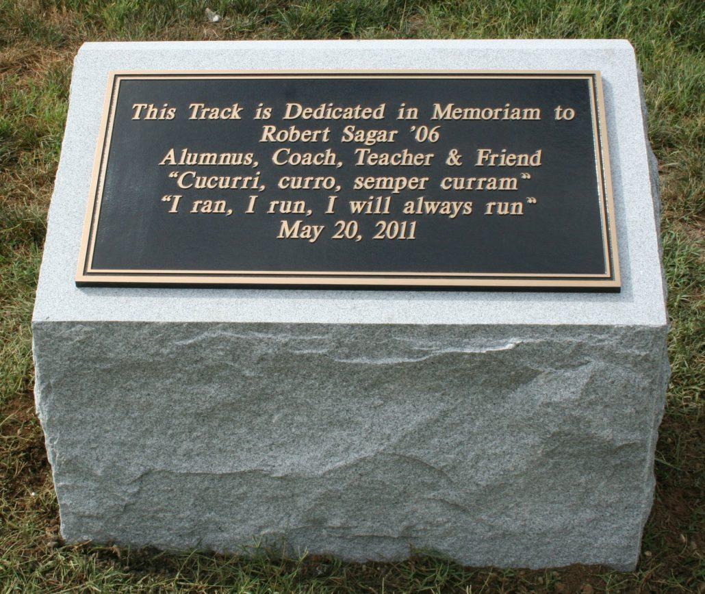 Civic Memorial Arlington County, VA