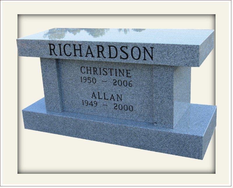 Cremation Memorial Arlington County, VA