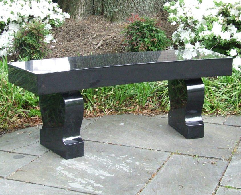 Memorial Benches Arlington County, VA