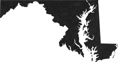 Maryland Cemeteries