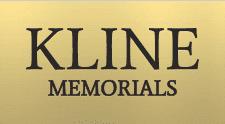 Kline Memorials